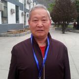 山西运城蜂疗专家郝宽荣先生