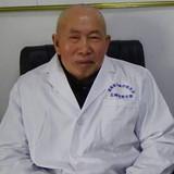 湖南长沙蜂疗专家贺吹池先生