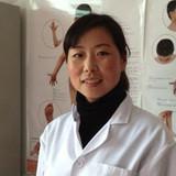 江苏南京蜂疗专家朱玉静女士