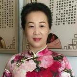 江苏连云港蜂疗专家陈艳女士