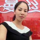 湖南永州蜂疗专家李小霞女士