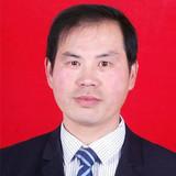 山东冠县蜂疗专家周洪杰先生