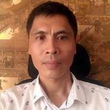 广东深圳蜂疗专家叶植先生