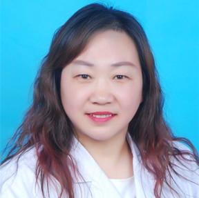 内蒙古呼和浩特蜂疗专家刘荣菊女士