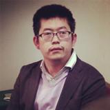 北京市蜂疗专家杨志刚先生