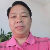 北京丰台蜂疗专家刘水仙先生