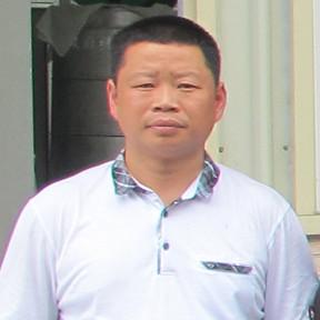 福建泉州蜂疗专家苏锡仲先生