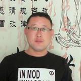 河北承德蜂疗专家宋永奎先生