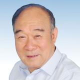 河南许昌蜂疗专家张青山先生