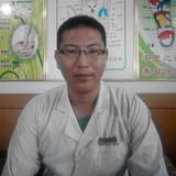 山西长治蜂疗专家申旭彬先生