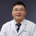 广东广州蜂疗专家成永明教授