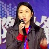 湖北武汉蜂疗专家黄娅丽女士