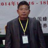 贵州凯里蜂疗专家范景良先生
