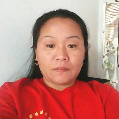 河北张家口蜂疗专家徐小利