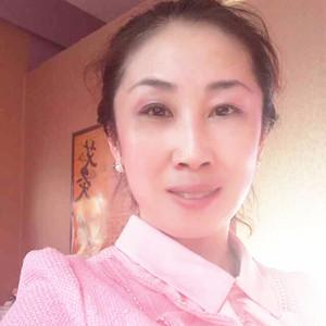 宁夏银川蜂疗专家王爱萍女士