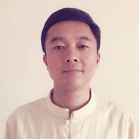 广东深圳蜂疗专家申志斌先生