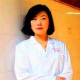广东广州蜂疗专家蒋霞女士