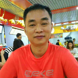 广西玉林蜂疗专家吕辉先生