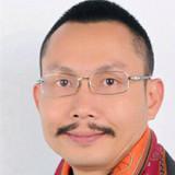 广东深圳蜂疗专家易光明先生