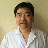 安徽滁州蜂疗专家金传麟先生