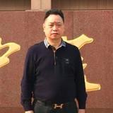 广东东莞蜂疗专家陈永春先生