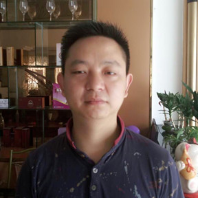 广东惠州蜂疗专家陈远道先生