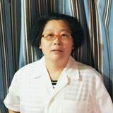 江苏连云港蜂疗专家刘湘林女士